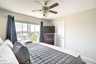 Photo 23: 5004 2370 Bayside Road SW: Airdrie Row/Townhouse for sale : MLS®# A1126846