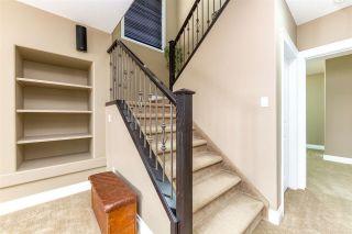 Photo 30: 116 SHORES Drive: Leduc House for sale : MLS®# E4237096