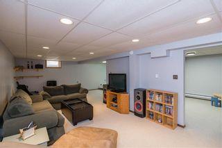 Photo 26: 1145 Schapansky Road in St Germain: R07 Residential for sale : MLS®# 202106779