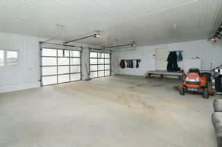 Photo 20: : Rural Mountain View County Agri-Business for sale : MLS®# C4135558