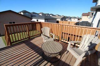 Photo 9: 19 Stan Schriber Crescent in Winnipeg: Transcona Residential for sale (3K)  : MLS®# 202012993