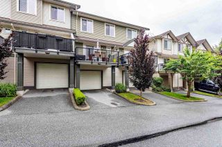 Photo 30: 24 4401 BLAUSON Boulevard: Townhouse for sale in Abbotsford: MLS®# R2592281