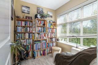 """Photo 12: 203 6500 194 Street in Surrey: Clayton Condo for sale in """"SUNSET GROVE"""" (Cloverdale)  : MLS®# R2569680"""