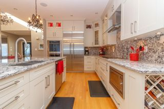 Photo 13: 903 Deal St in : OB South Oak Bay House for sale (Oak Bay)  : MLS®# 853895