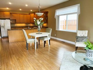 Photo 8: 2414 Tiger Moth Pl in : CV Comox (Town of) House for sale (Comox Valley)  : MLS®# 878537