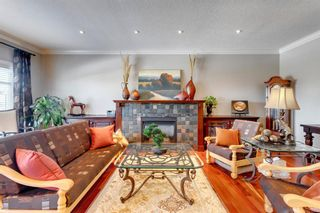 Photo 16: 12 Bridle Estates Road SW in Calgary: Bridlewood Semi Detached for sale : MLS®# A1079880