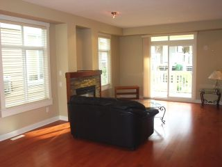 Photo 6: 19 15237 36th Ave in Rosemary Walk: Home for sale : MLS®# F2832399