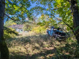 Photo 10: LOT 3 Extension Rd in NANAIMO: Na Extension Land for sale (Nanaimo)  : MLS®# 830669