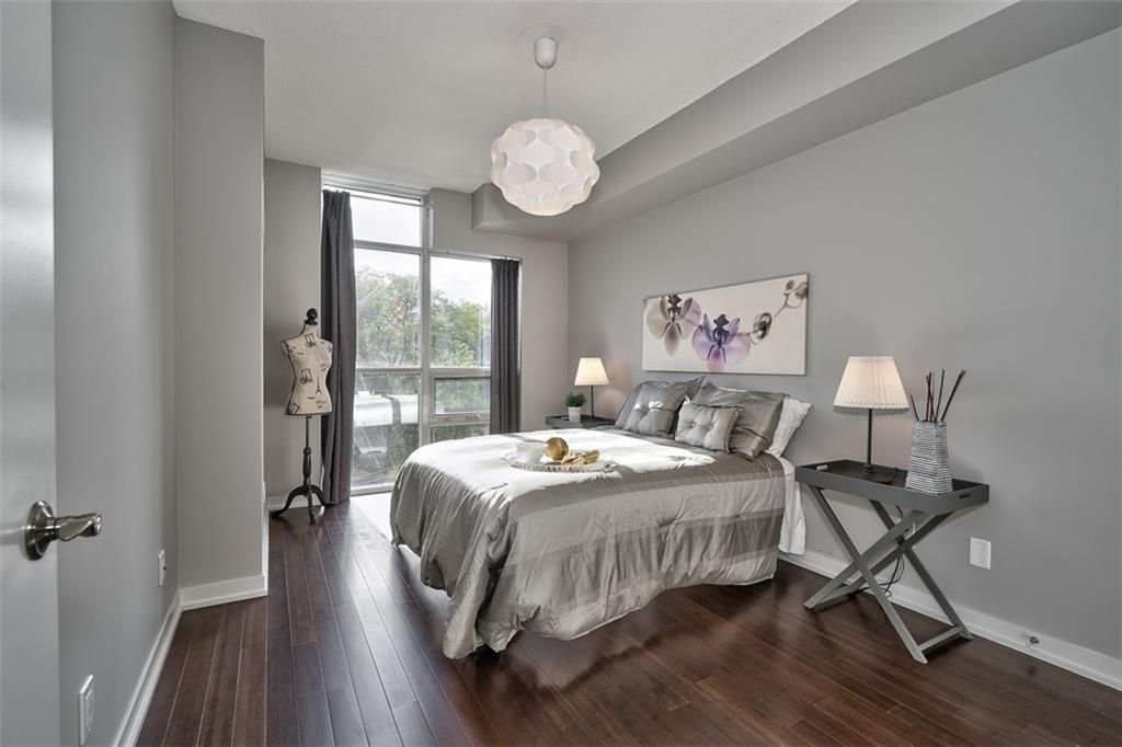 Photo 7: Photos: 402 551 Maple Avenue in Burlington: Condominium for lease : MLS®# H4063114
