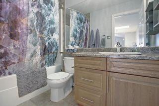 Photo 27: 1005 GOODWIN Court in Edmonton: Zone 58 House for sale : MLS®# E4262780