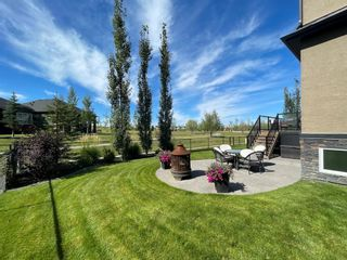 Photo 40: 89 Waters Edge Drive: Heritage Pointe Detached for sale : MLS®# A1141267