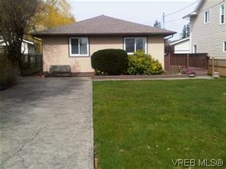Photo 18: 2142 Lannon Way in SIDNEY: Si Sidney South-West House for sale (Sidney)  : MLS®# 555943