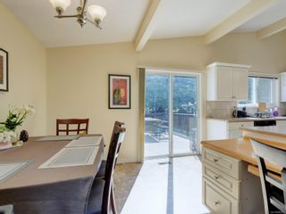 Photo 5: 3053 Leroy Pl in : Co Wishart North House for sale (Colwood)  : MLS®# 880010