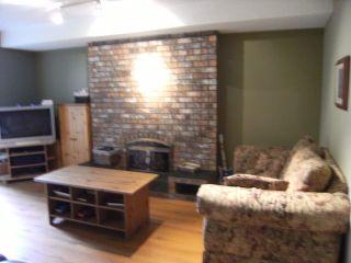 "Photo 6: 11090 PROSPECT Drive in Delta: Sunshine Hills Woods House for sale in ""SUNSHINE HILLS AREA"" (N. Delta)  : MLS®# F1125669"