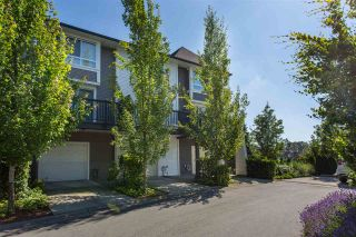 """Photo 37: 14 8438 207A Street in Langley: Willoughby Heights Townhouse for sale in """"YORK BY Mosaic"""" : MLS®# R2494521"""