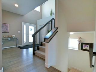 Photo 3: 29 McCrindle Bay in Winnipeg: Charleswood Residential for sale (1H)  : MLS®# 202023573