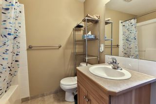 Photo 20: 208 1160 Railway Avenue: Canmore Apartment for sale : MLS®# A1101604