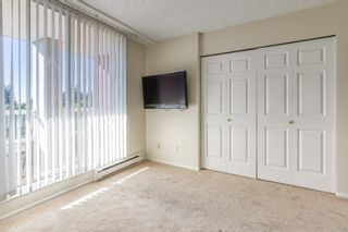 Photo 9: 605 11920 80 Avenue in Delta: Scottsdale Condo for sale (N. Delta)  : MLS®# R2503369