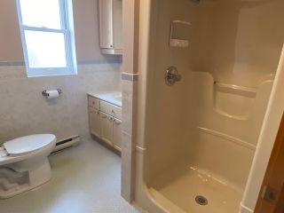 Photo 14: 3 Kytes Hill Drive in Sydney: 201-Sydney Residential for sale (Cape Breton)  : MLS®# 202103463