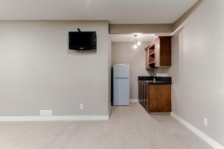 Photo 25: 152 Prestwick Manor SE in Calgary: McKenzie Towne Detached for sale : MLS®# A1121710