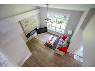 Photo 9: 38 17033 FRASER HIGHWAY in Surrey: Fleetwood Tynehead Townhouse for sale : MLS®# R2589874
