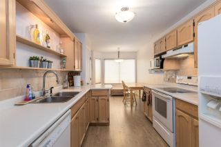 """Photo 6: 65 32339 7TH Avenue in Mission: Mission BC Townhouse for sale in """"Cedar Brooke Estates"""" : MLS®# R2213972"""