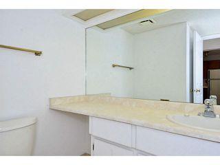 """Photo 16: 305 1354 WINTER Street: White Rock Condo for sale in """"Winter Estates"""" (South Surrey White Rock)  : MLS®# F1448115"""