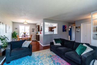Photo 16: 168 PORTAGE Street in Prince George: Highglen House for sale (PG City West (Zone 71))  : MLS®# R2602743