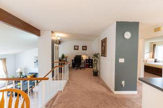 Photo 17: 22 Chaldecott Cove in Winnipeg: Richmond West Residential for sale (1S)  : MLS®# 202120469