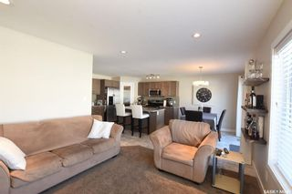 Photo 9: 8828 Kestral Drive in Regina: Edgewater Residential for sale : MLS®# SK786932
