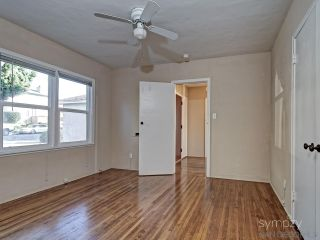 Photo 17: LA JOLLA House for rent : 3 bedrooms : 5720 CHELSEA AVE