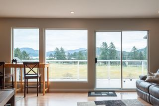 Photo 7: 441 Macmillan Dr in : NI Kelsey Bay/Sayward House for sale (North Island)  : MLS®# 870714