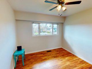 Photo 14: 2162 Allenby St in : OB Henderson House for sale (Oak Bay)  : MLS®# 871196