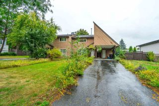 Photo 4: 13127 BALLOCH Drive in Surrey: Queen Mary Park Surrey Multi-Family Commercial for sale : MLS®# C8040279