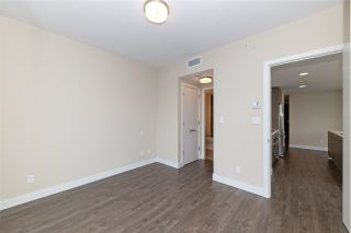 Photo 10: 1602 2008 ROSSER AVENUE in Burnaby: Brentwood Park Condo for sale (Burnaby North)  : MLS®# R2515492