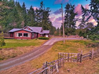 Photo 6: 1845 Swayne Rd in : PQ Errington/Coombs/Hilliers House for sale (Parksville/Qualicum)  : MLS®# 868890