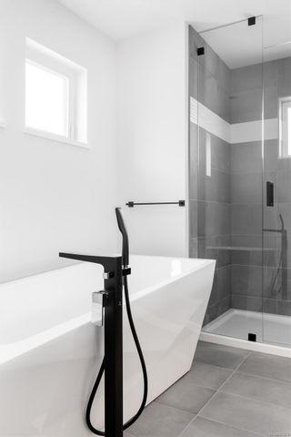 Photo 26: 6525 Helgesen Rd in : Sk Broomhill House for sale (Sooke)  : MLS®# 856078