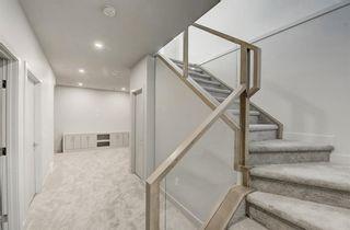 Photo 32: 416 7A Street NE in Calgary: Bridgeland/Riverside Semi Detached for sale : MLS®# A1056294
