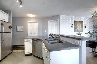 Photo 10: 111 10951 124 Street in Edmonton: Zone 07 Condo for sale : MLS®# E4230785