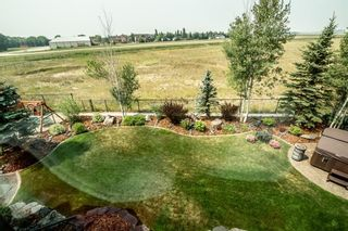 Photo 35: 122 Ranch Road: Okotoks Detached for sale : MLS®# A1134428