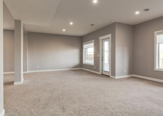 Photo 40: 203 Crestridge Hill SW in Calgary: Crestmont Detached for sale : MLS®# A1105863