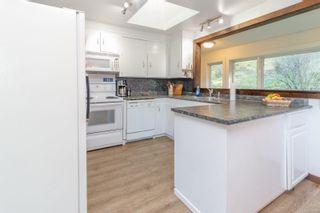 Photo 11: 5469 West Saanich Rd in : SW West Saanich House for sale (Saanich West)  : MLS®# 871135