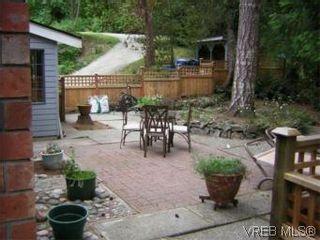 Photo 9: 1442 Winslow Dr in SOOKE: Sk East Sooke House for sale (Sooke)  : MLS®# 526493