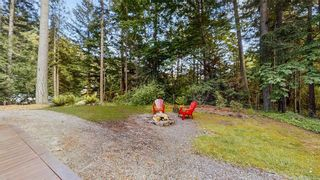 Photo 19: 1409 Hillgrove Rd in North Saanich: NS Lands End House for sale : MLS®# 841102