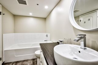 """Photo 19: 705 3061 E KENT AVENUE NORTH Avenue in Vancouver: South Marine Condo for sale in """"THE PHOENIX"""" (Vancouver East)  : MLS®# R2605102"""