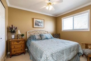 Photo 14: 6762 142 Street in Surrey: East Newton House for sale : MLS®# R2352517