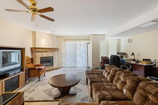 Photo 17: 72 Hamptons Link in Calgary: Hamptons Row/Townhouse for sale : MLS®# A1118682