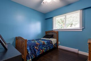 Photo 22: 663 Glenalan Rd in : CR Campbell River Central House for sale (Campbell River)  : MLS®# 857176