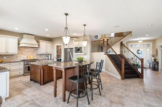 Photo 17: 99 Tuscany Glen Park NW in Calgary: Tuscany Detached for sale : MLS®# A1144284