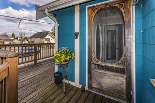 """Photo 9: 256 BOYNE Street in New Westminster: Queensborough House for sale in """"QUEENSBOROUGH"""" : MLS®# R2563096"""